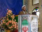ملت های مسلمان نباید گریبان شجره ملعونه آل سعود را رها کنند