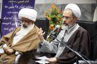 لزوم تدوین سند جامع حوزوی در موضوع جمعیت / نگاه به مسئله جمعیت در ایران می تواند الگوسازی برای جهان اسلام باشد
