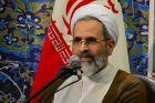 امواج تفکر انقلاب در بیخ گوش عربستان است/ خون شهدای بحرینی آغازگر تحولات بزرگی خواهد شد
