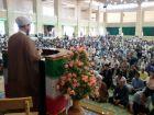 شهید حججی در واقع رویشی از رویش های پربرکت انقلاب اسلامی بود