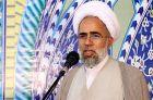 انتخاب حجتالاسلام حبیب الله غفوری به عنوان یکی از اعضای شورای سیاستگذاری ائمه جمعه کشور